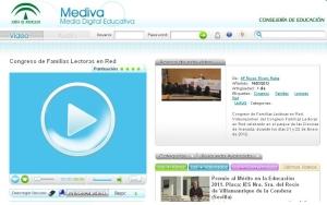 Vídeo resumen en Mediva